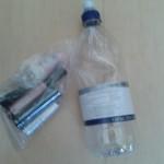 plasticweek