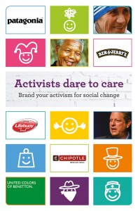 ActivistDareToCare_04052015_FrontCover