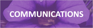cic-communications