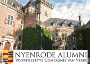 nyenrode-alumni
