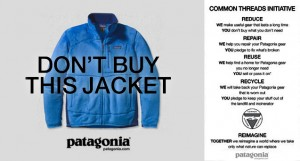 Dont-Buy-This-Jacket-Ad-2