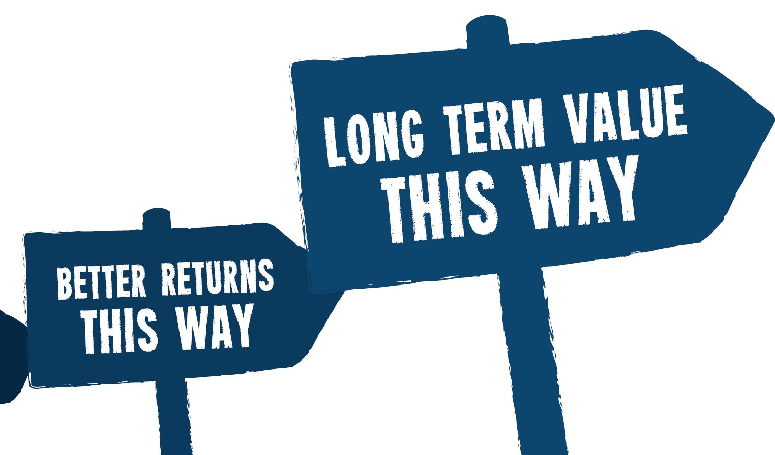 Long-term-value-this-way..