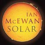 solar cover
