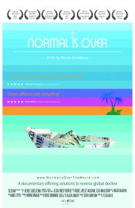 poster-normal-is-over-new