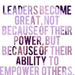 leadership-for-yoni