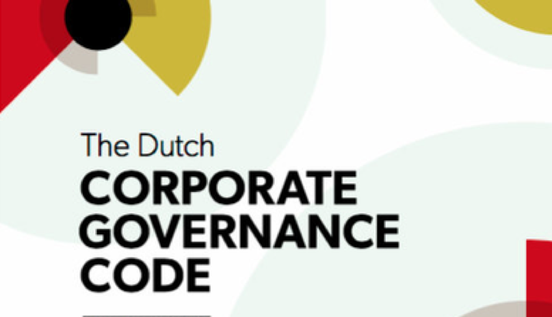 corporate governance problem solution Corporate governance, in its flexible, modular format, sheds light on these recent problems and scandals through a detailed explanation of the corporate governance mechanism, and the various incentives within today's governance system, while offering potential solutions in context.